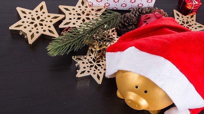 Christmas MoneySaving Tips