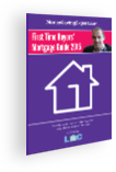 Step-by-step help guide for first-time mortgages